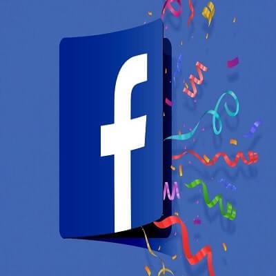 best facebook status marathi